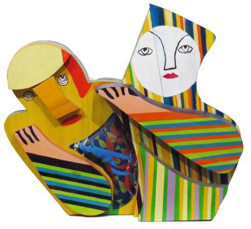 Eduardo Lira Art Gallery