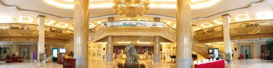 expectation was not met review of schonbrunn hotel beijing rh tripadvisor com