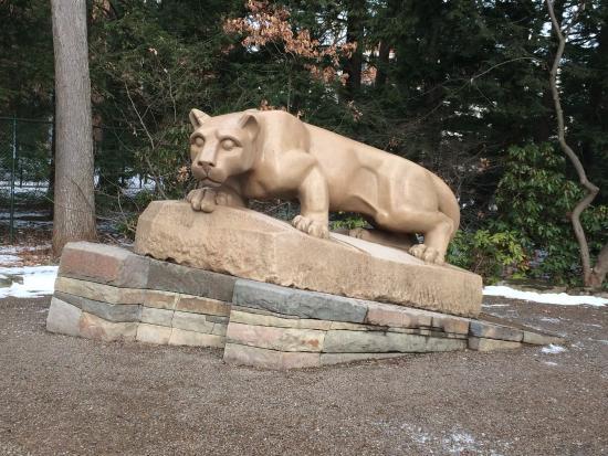 Foto de State College