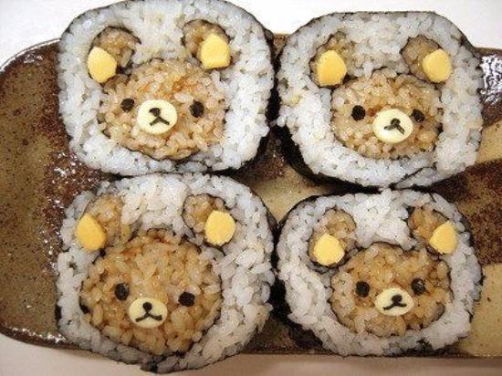 Tuakau, Neuseeland: Teddy bear