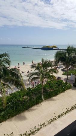 the royal playa del carmen picture of hilton playa del carmen an rh tripadvisor com