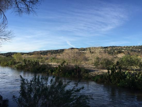 Canyon Rv Park Updated 2019 Campground Reviews Anaheim