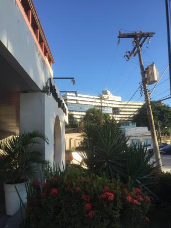 Bahia Park Hotel : photo2.jpg