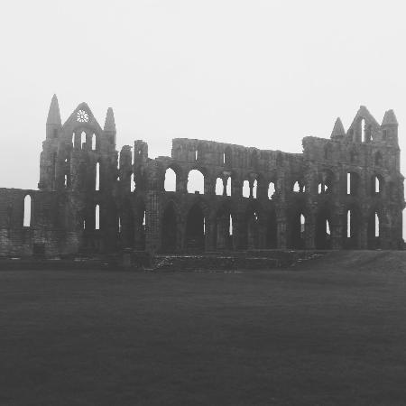 Whitby Abbey: IMG_20160206_171134_large.jpg