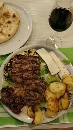 Cerignola, Ιταλία: FB_IMG_1454974229678_large.jpg