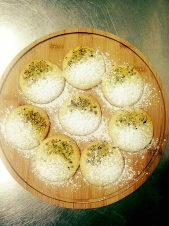 Les petits plats de marie allauch restaurant reviews - Les petits meubles de marie ...
