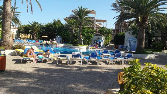 fab hotel picture of suite hotel atlantis fuerteventura resort rh tripadvisor com