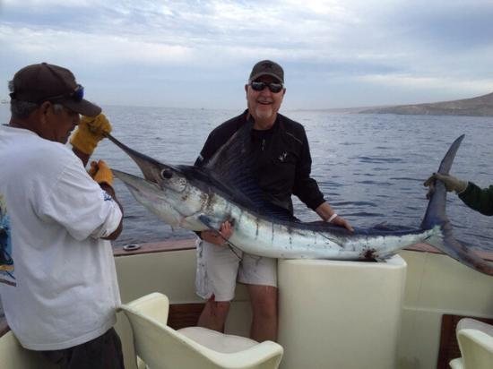 Cabo Fishing Charters: photo0.jpg