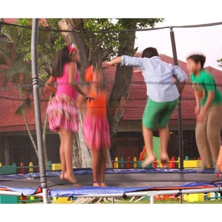 Puerto Plata Province, Dominicaanse Republiek: Un mundo por disfrutar.!!