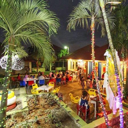 Puerto Plata Province, República Dominicana: Un mundo por disfrutar.!!
