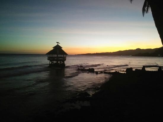 Jagna, Filippinene: 20160208_181928_large.jpg