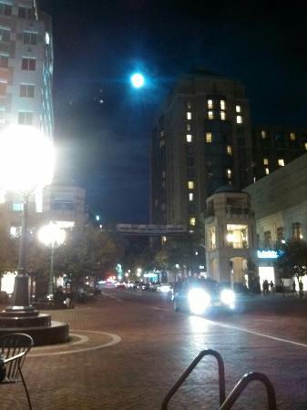 Reston, VA: IMG_20131018_205151_large.jpg
