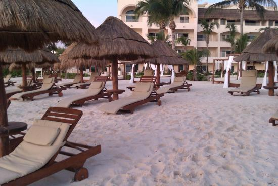 palapas excellence riviera cancun puerto morelos picture of rh tripadvisor com