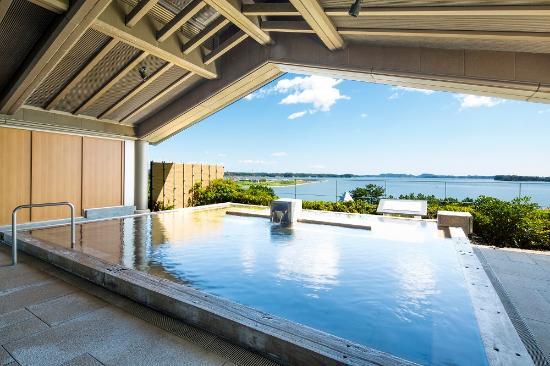 Matsushima Ichinobo照片