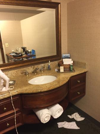 Hilton Northbrook: photo1.jpg