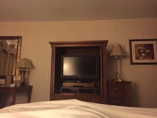 Hilton Northbrook: photo2.jpg