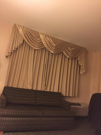 Hilton Northbrook: photo5.jpg