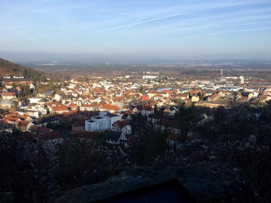 Landstuhl, Tyskland: photo9.jpg