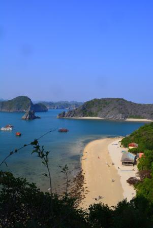 Hotel Phu Thanh: photo0.jpg