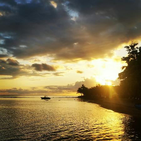Naviti Resort: IMG_20160208_211958_large.jpg