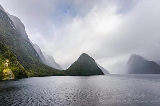 Milford Sound: FB_IMG_1453627809500_large.jpg