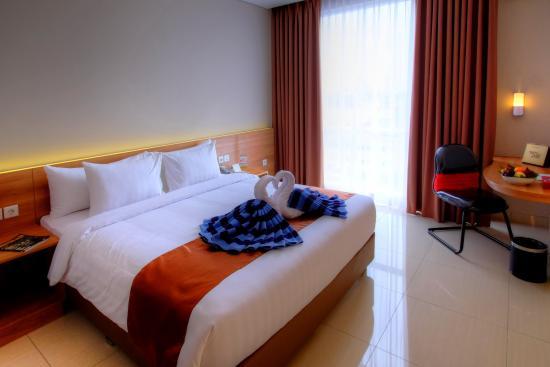 antero hotel jababeka updated 2019 prices reviews cikarang rh tripadvisor com