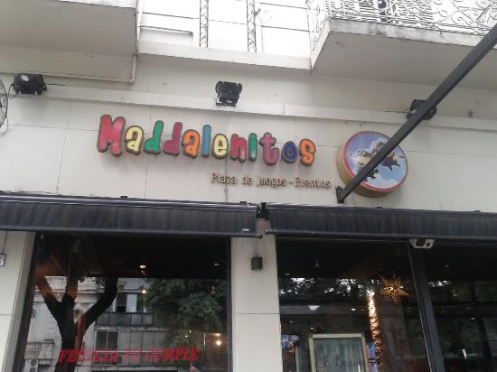 Maddalenitos  20160208 162120 large.jpg 61dc7f02303