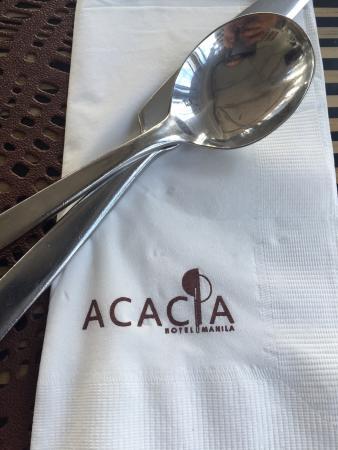 Acacia Hotel Manila: photo0.jpg