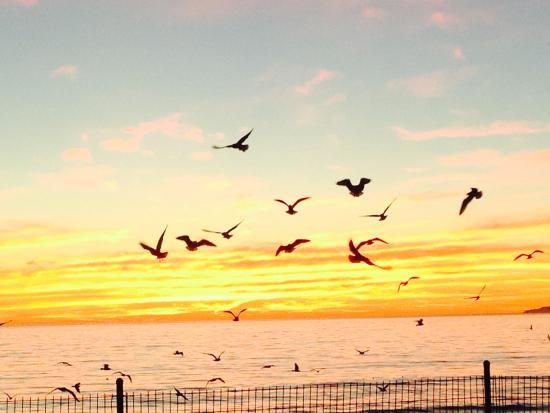 Zdjęcie San Clemente
