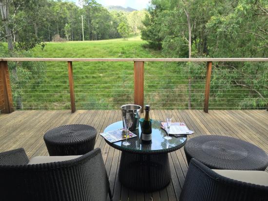 Mount View, Australia: photo1.jpg