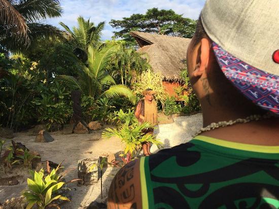 Muri, Νήσοι Κουκ: IMG-20151130-WA0008_large.jpg