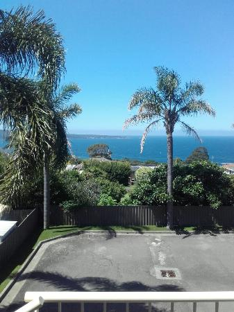 Eden, Αυστραλία: 20160208_143012_large.jpg