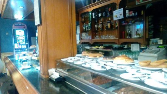 Restaurante Jumar I