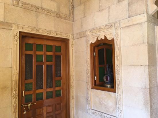 Hotel Pleasant Haveli : photo2.jpg