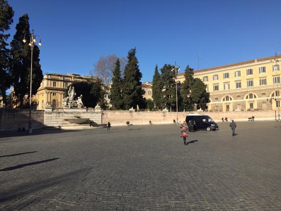 Piazza del Popolo : photo6.jpg