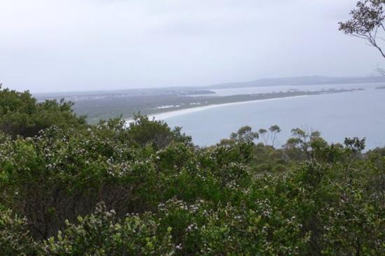 Torbay, Avustralya: Albany WA