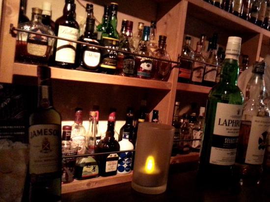Asaka, Japon : 手頃な価格で安心して飲める