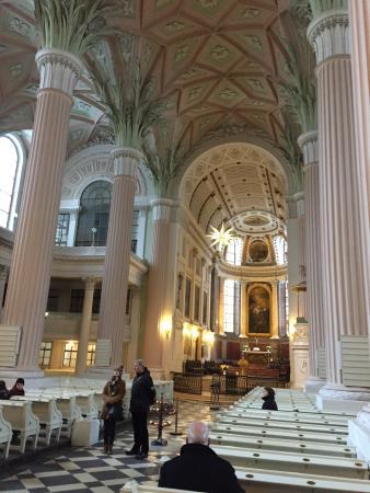 Nikolaikirche: photo0.jpg