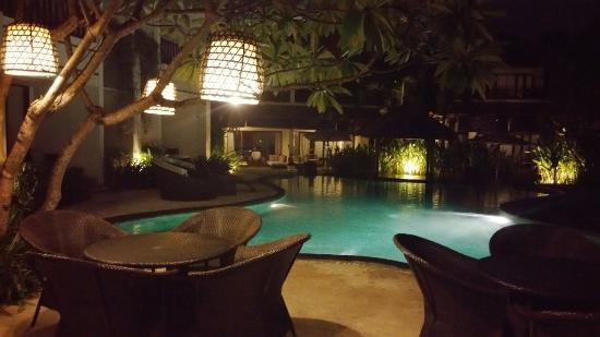Villa Diana Bali: 20160201_000339_large.jpg