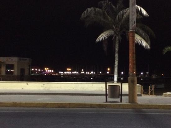 Hotel Francisco II: photo6.jpg