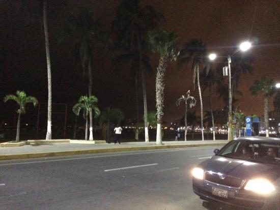 Hotel Francisco II: photo7.jpg