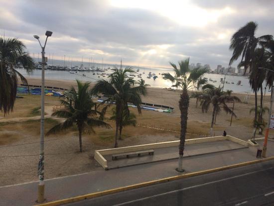 Hotel Francisco II: photo8.jpg