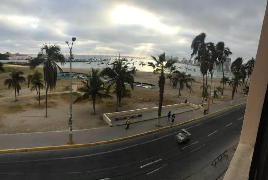 Hotel Francisco II: photo9.jpg