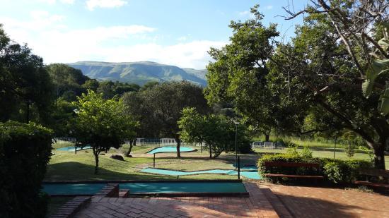 Badplaas, a Forever Resort 사진