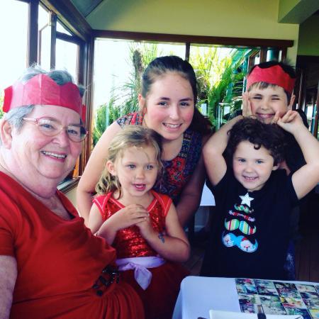 Maleny, ออสเตรเลีย: photo1.jpg