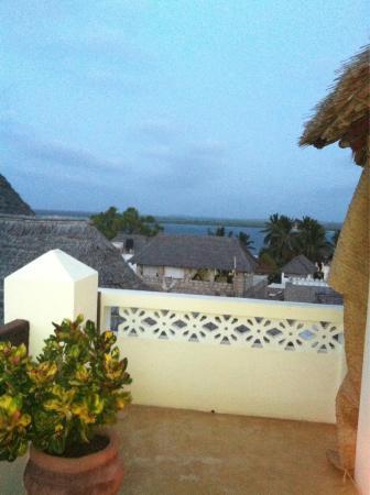 Msafini Hotel: photo5.jpg