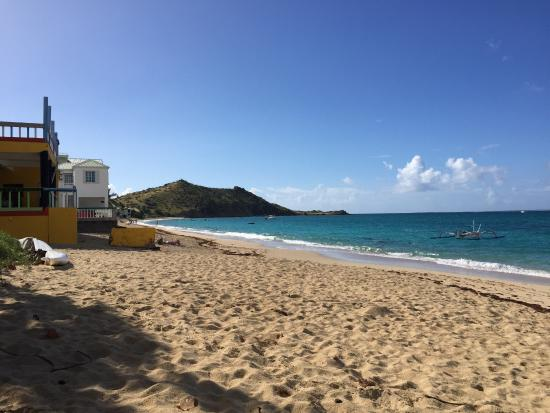 Grand Case Beach Club: photo0.jpg