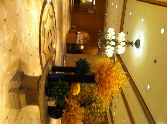 The Ritz-Carlton, Seoul Photo