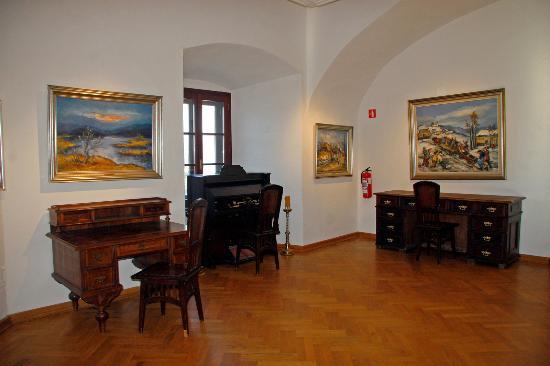 Velenje Museum