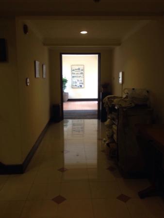 Hotel Bumi Sawunggaling : photo1.jpg